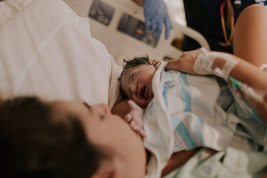 Birth Stories - Tupou Photography   Birthing Photographer